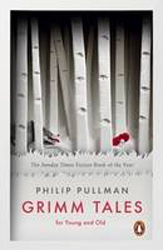 Image of Grimm Tales : For Young And Old
