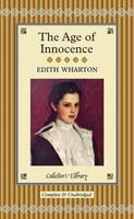 Age Of Innocence Collectors Library