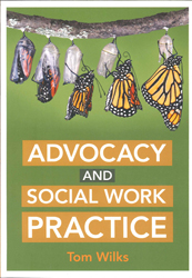 Advocacy And Social Work Practice