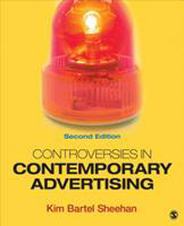 Image of Controversies In Contemporary Advertising