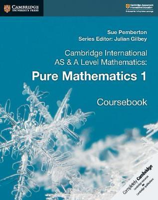 Pure Mathematics - Free Books at EBD - E-Books Directory