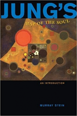 Image of Jungs Map Of The Soul An Intro