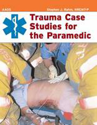 Image of Trauma Case Studies For The Paramedic
