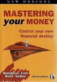 Image of Mastering Your Money Control Your Own Financial Destiny