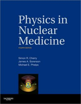 Image of Physics In Nuclear Medicine