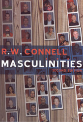 Image of Masculinities