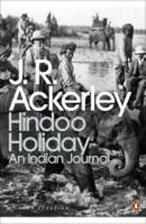 Image of Hindoo Holiday : An Indian Journey