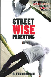 Image of Streetwise Parenting