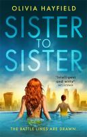 Image of Sister to Sister