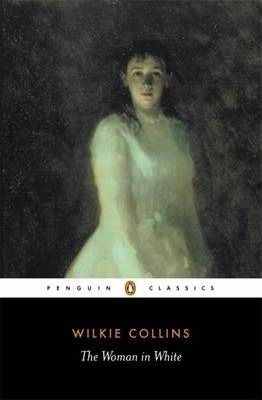 Image of The Woman In White