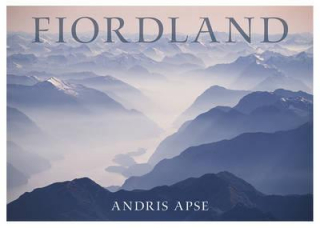 Image of Fiordland : Standard Edition