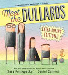 Image of Meet The Dullards