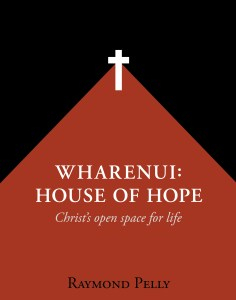 Image of Wharenui : House Of Hope Christ's Open Space For Life