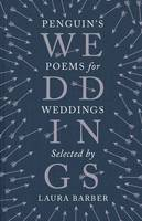 Image of Penguin's Poems For Weddings