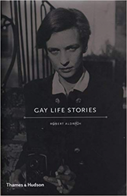 Image of Gay Life Stories