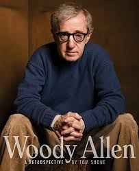 Image of Woody Allen : A Retrospective