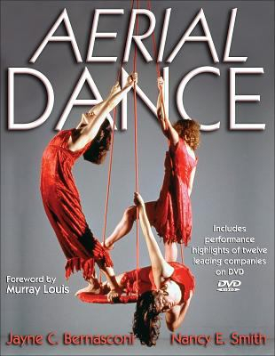 Image of Aerial Dance