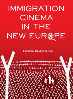 Image of Immigration Cinema In The New Europe