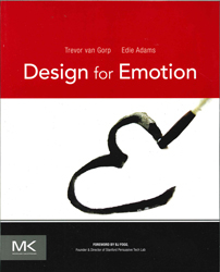 Image of Design For Emotion