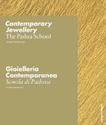 Image of Contemporary Jewellery The Padua School