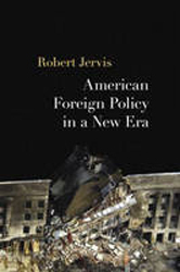 American Foreign Policy In A New Era