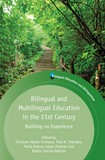 Image of Bilingual And Multilingual Education In The 21st Century : Building On Experience