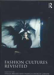 Image of Fashion Cultures Revisited : Theories Exploration And Analysis