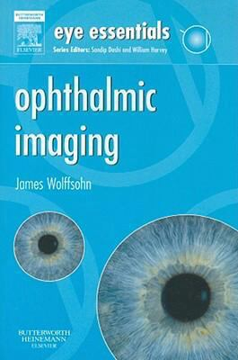 Image of Eye Essentials : Ophthalmic Imaging