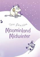 Image of Moominland Midwinter