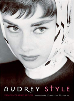 Image of Audrey Style