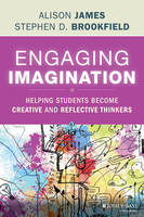 Image of Engaging Imagination : Helping Students Become Creative And Reflective Thinkers