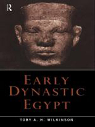 Image of Early Dynastic Egypt