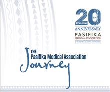 Image of Pasifika Medical Association Journey