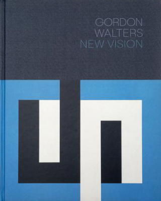 Gordon Walters : New Vision