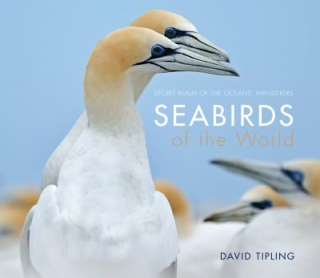 Image of Seabirds Of The World
