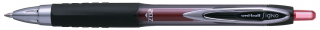 Image of Pen Uni-ball Signo Gel 207 Red