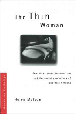 Image of Thin Woman Feminism Poststructuralism & The Social