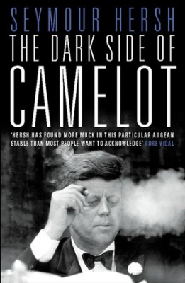 Image of Dark Side Of Camelot