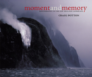 Moment & Memory Photography In The Nz Landscape