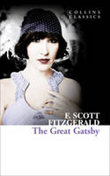 Image of Great Gatsby
