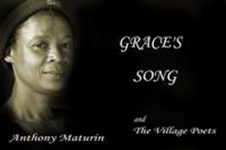 Image of Grace's Song