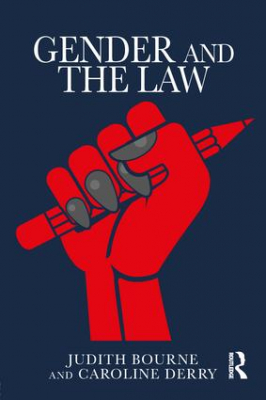 Image of Gender And The Law