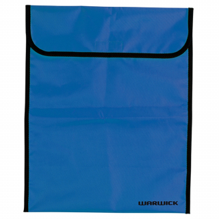 Image of Book Bag Warwick Blue