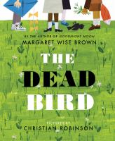 Image of The Dead Bird