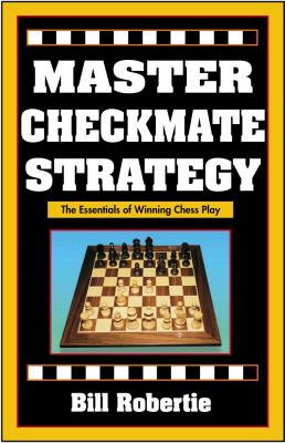 Image of Master Checkmate Strategy
