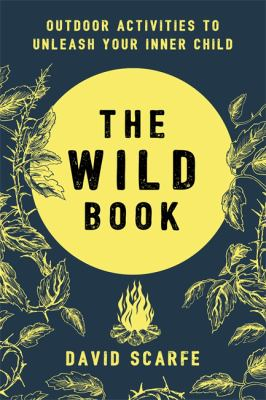 Image of The Wild Book