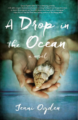 Image of Drop In The Ocean : A Novel