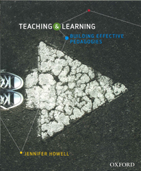 Image of Teaching And Learning : Building Effective Pedagogies