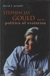 Image of Stephen Jay Gould & The Politics Of Evolution