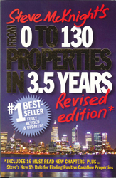 Image of From 0 To 130 Properties In 3.5 Years